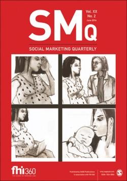 SMQ_20_2_C1 & C5.indd