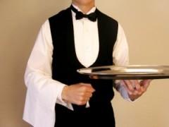 waiter-157966-m