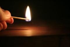 matches-924021-m