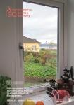 ASQ_v59n3_Sept2014_cover.indd