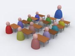class-room-990536-m