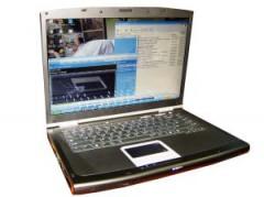 computer-4-571234-m