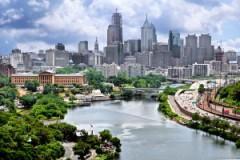 philadelphia-cityscape-806459-m