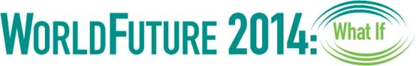 wf2014_logo_rgb_for_web