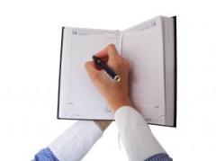 woman-writing-in-the-agenda-1182878-m