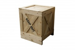 wooden-crate-1426375-m