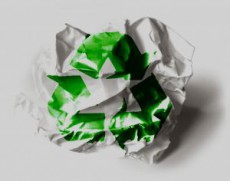 recycle-1-917289-m