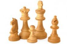 chess-722932-m