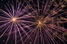 fireworks-3-872452-m