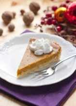 pumpkin-pie-1372787-m