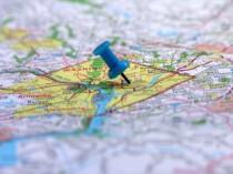 washington-dc-on-the-map-3-369938-m