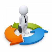 business-graphics-1428662-m