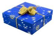 gift-box-1115059-m