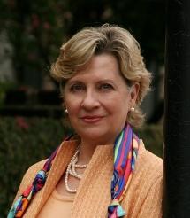 Rhonda Mack