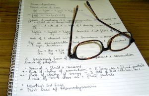 student-notes-702485-m