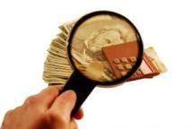money-issues-1035776-m