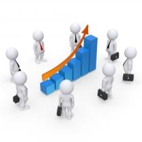 business-graphics-1428648-m