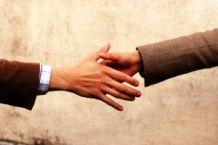 handshake-communication-284089-m