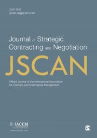 jscan