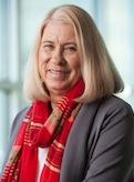 Linda M. Johanson