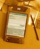 palm-v2-275518-m
