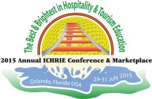 2015_ICHRIE_Conf_logo