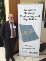 JSCAN image 1
