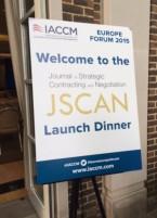 JSCAN image 3