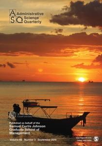 ASQ_v60n3_Sept2015_cover.indd