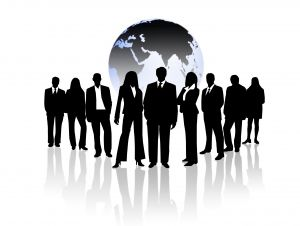 global-team-895440-m