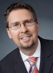 Maik Hammerschmidt