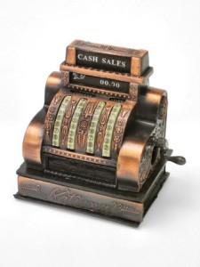 antique-cash-register-1552352
