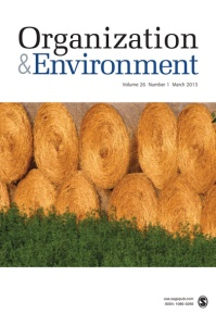 O&E_Mar_2012_vol26_no1_Cover_Final.indd