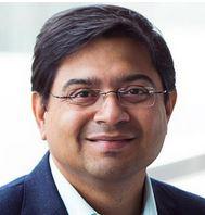 Rahul Govind