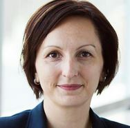 Tania Bucic