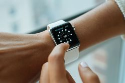 Apple_Watch-