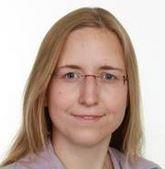 Nadine Kammerlander