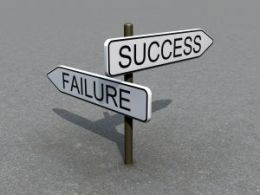 sign-success-and-failure-1133804-m