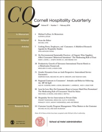 CQ_57_1_Cover.indd