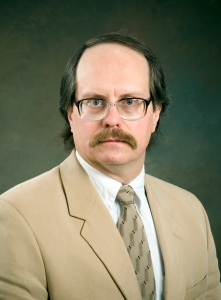 James J. Chrisman