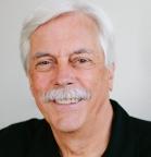 Jerry Olson