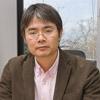 Makoto Matsuo