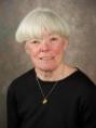 Deborah Andrews