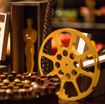 87th Oscars®, Governors Ball Preview