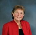 Wendy Becker