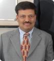 Pankaj Madhani