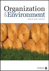 O&E_Mar_2012_vol26_no1_Cover_Final.indd