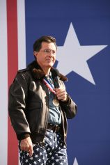 512px-rally_to_restore_sanity_andor_fear_-_colbert