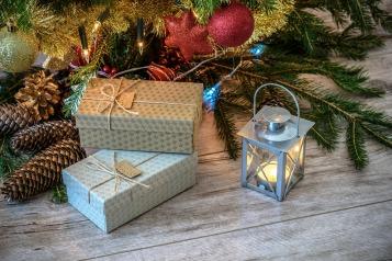 retro-gifts-1847088_1280.jpg
