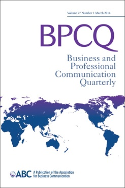 BPCQ_v77n1_72ppiRGB_powerpoint.jpg